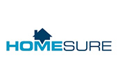 Home-Sure